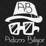 Adam Biliyor Profile Picture