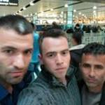 Ismail Demir Profile Picture