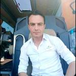 Ferhat Ünal Profile Picture