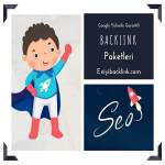 Backlink Paketleri Profile Picture